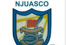 New Juaben Senior High School Njuasco