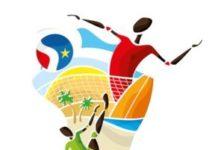 2019 Beach Games