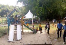 Kakum Tourists Assurance
