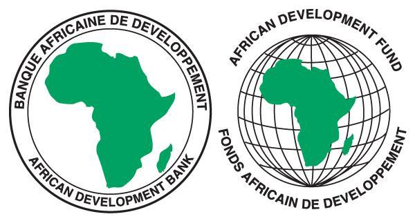 The African Development Bank