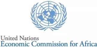 United Nations Economic Commission For Africa Eca