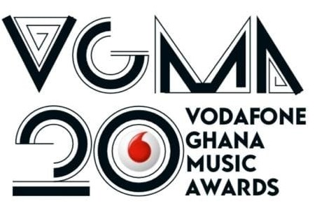 Vgma Logo