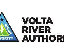 Volta River Authority Vra