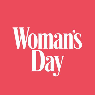 Woman S Day