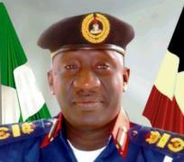 Xnigeria Security