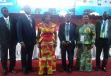 Audit Conference