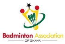 Badminton Association Of Ghana