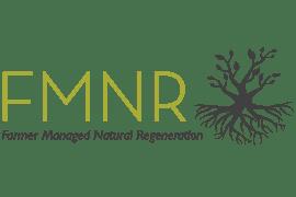 Farmer Managed Natural Regeneration Logo