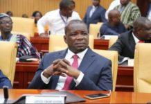 Kwami Agbodza