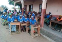 Light Of Hope Foundation Empowers Rural Women