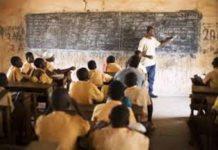 School Appeal