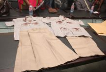 School Uniforms And New Curriculum
