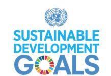 Sustainable Development Goal Sdgs