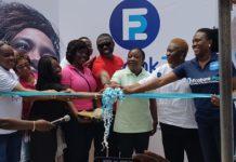 Economics Bank Launch