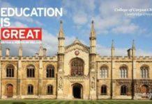 Education Uk Education