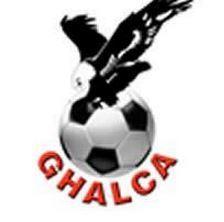Ghana League Clubs Association (GHALCA)