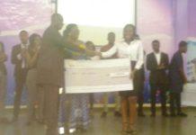 Htu Award