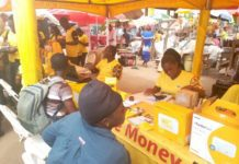 Mtn Outreach