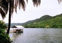 Volta Basin Authority