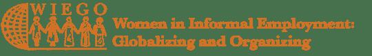 Wiego Logo