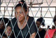 Women In Abuja