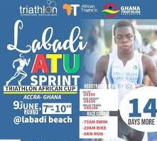 african-triathlon-sprint-cup