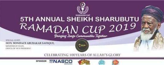 ramadan-cup