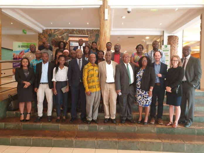 Ghana government advised to invest in health impact assessment