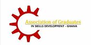 Association of Graduates in Skills Development-Ghana (AGSD-GH)