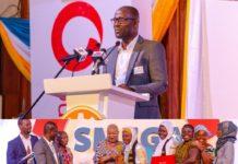 Masterclass SMEs