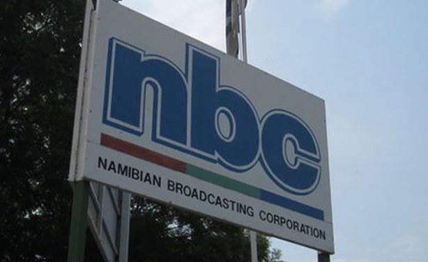 Namibia Broadcasting Corporation