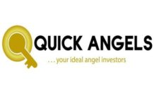 Quick Angels Limited