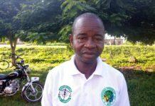 Mr Tsikata, the Assemblyman for Wawasua