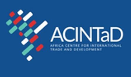 Africa Centre for International Trade and Development (ACINTaD)