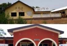 bcdp commissions childhood development centre