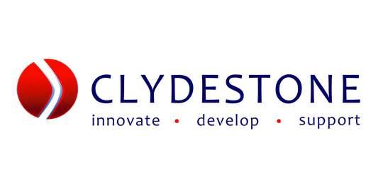 clydestone group