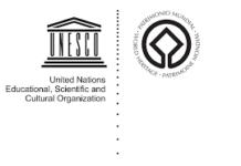 1972 World Heritage Convention