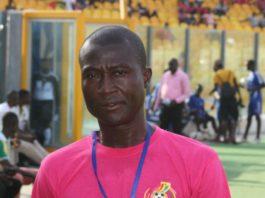 Akakpo Patron