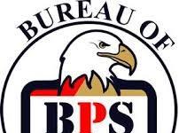 bureau of public safety