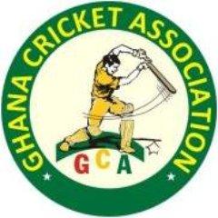 Ghana cricket association