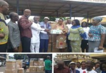 kdua donation