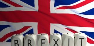 Brexit-dice