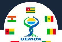 uemoa logo