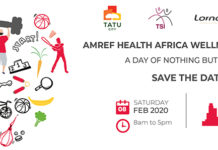 Amref-Wellness-Save-the-Date