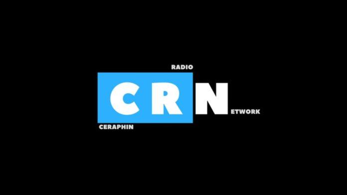 Ceraphin Radio Network
