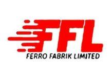 Ferro Fabrik Limited