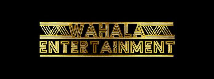 Wahala Entertainment Opens New Media Studio In Accra Newshub Gh