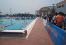 TSEL Swimming Pool