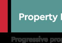 Broll Property Intel