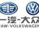 FAW-Volkswagen